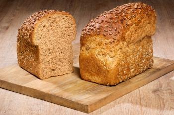 Savanne 2e brood voor de helft van de prijs